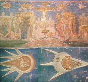 ancient-astronauts