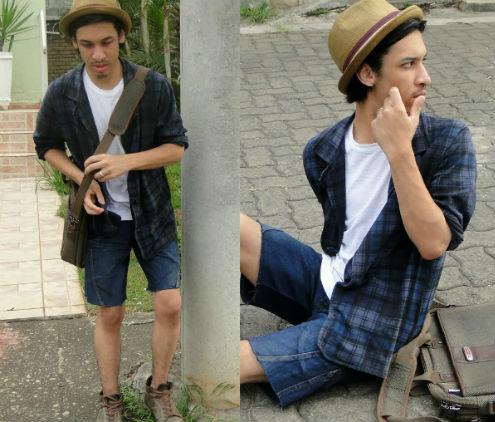 aski-canta-hipster-erkek