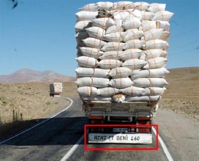 azat-et-beni-460-kamyon-yazilari