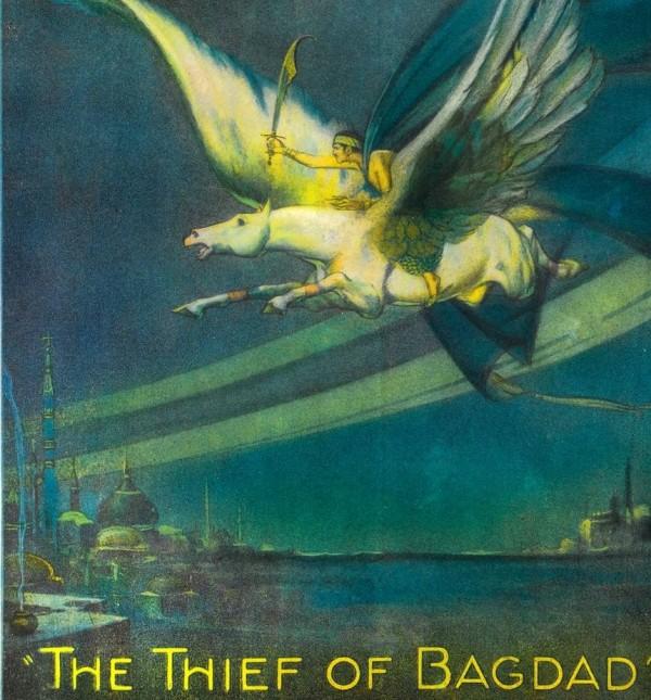 bagdat_hirsizi_1924