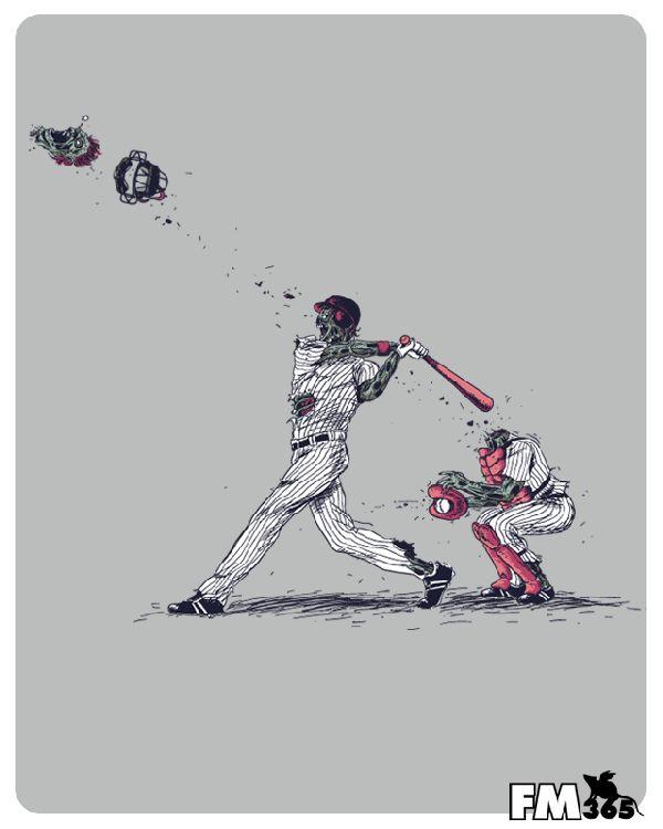 beyzbol-yaratici-tasarim