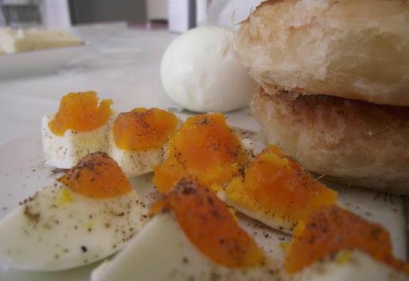 boyoz-yumurta