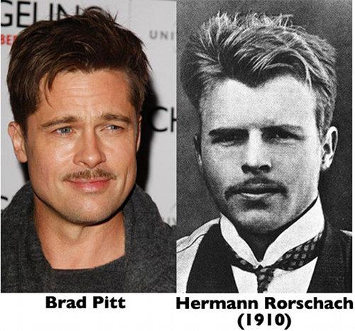 brad-pitt-herman-rorschach
