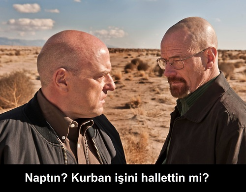 breaking-bad-naptin-kurban-ayarladin-mi