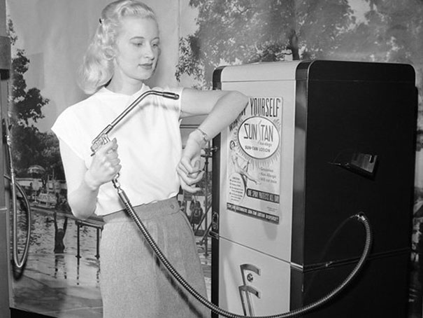bronzlasma-makinesi-1949