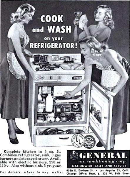 buzdolabi-firin-bulasik-makinesi
