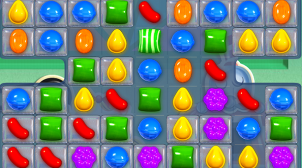candy-crush-play-station