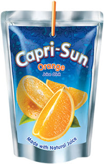 capri-sun_12079