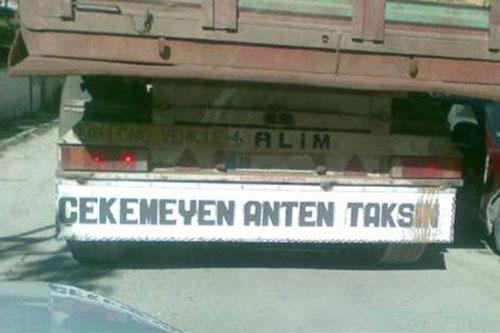 cekemeyen-anten-taksin