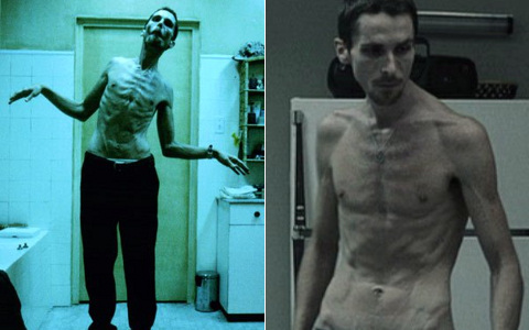 christian-bale-the-machinist-zayif