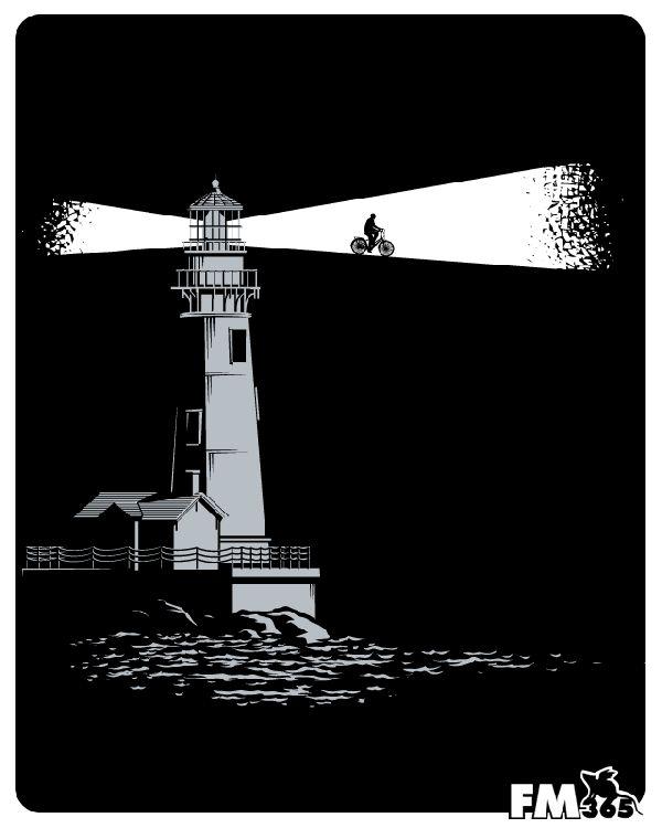 deniz-feneri-yaratici-tasarim