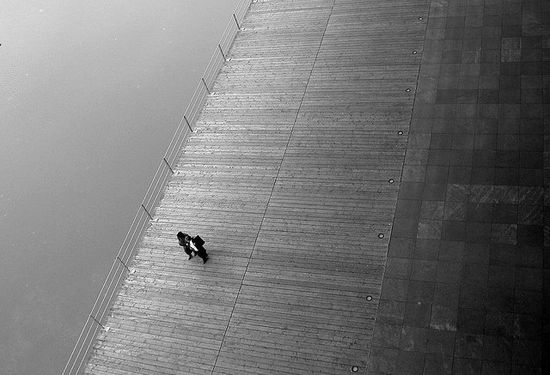 deniz-kenari-fotografi-minimalist