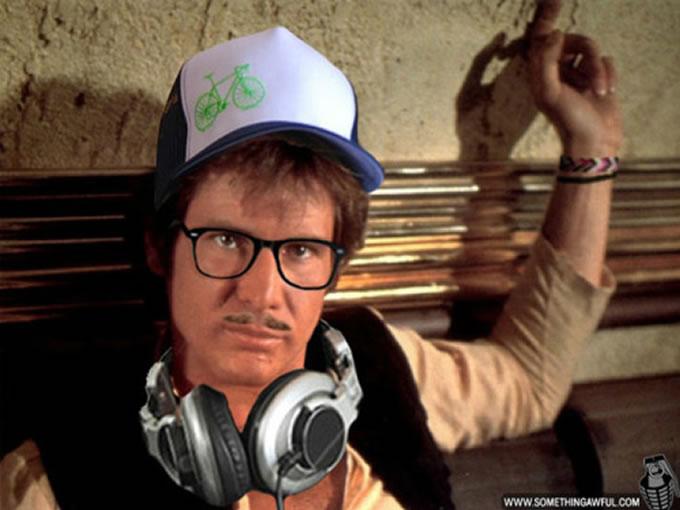 dev-kulaklik-hipster