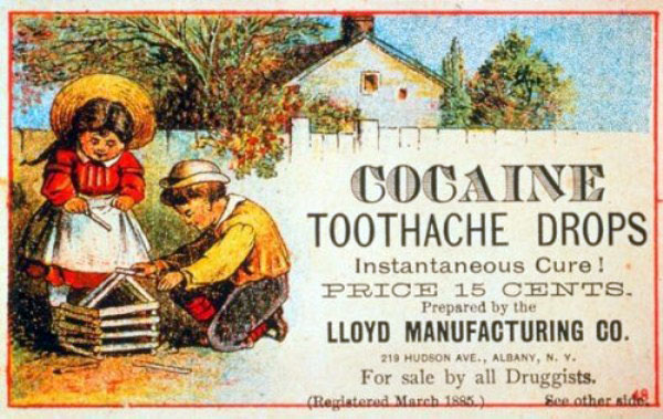 dis-agrisina-iyi-gelen-kokain-damlasi