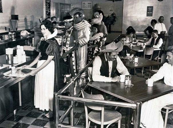 disneyland-kafeterya-1961