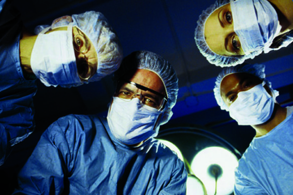 doktor-fotografli-Munchausen-sendromu
