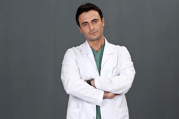 doktor-levent-kutsi