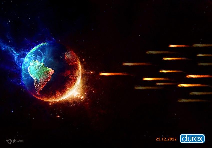 durex-meteor-yagmuru-hayt-huyt