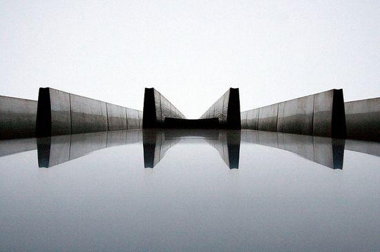 duvar-fotografi-minimalist