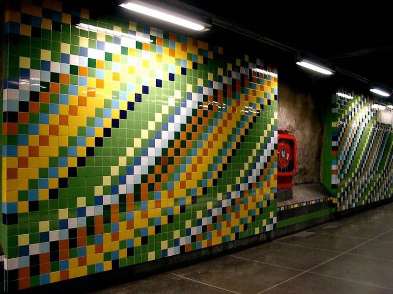 duvara-grafiti-yapma-mozaik