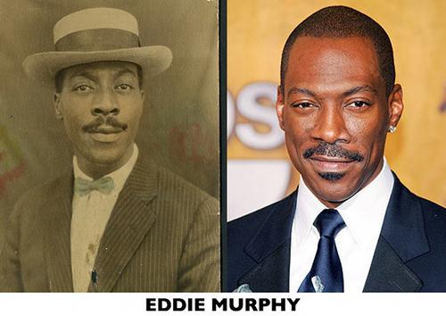 eddie-murphy