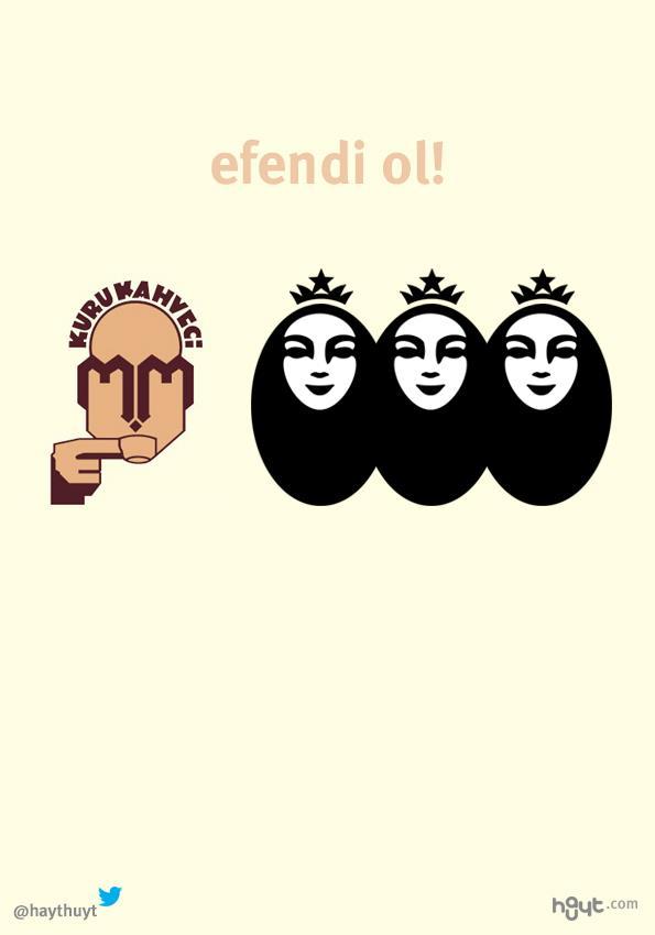 efendi-ol-kurukahveci-hayt-huyt
