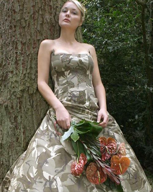 elbise-gelinlik