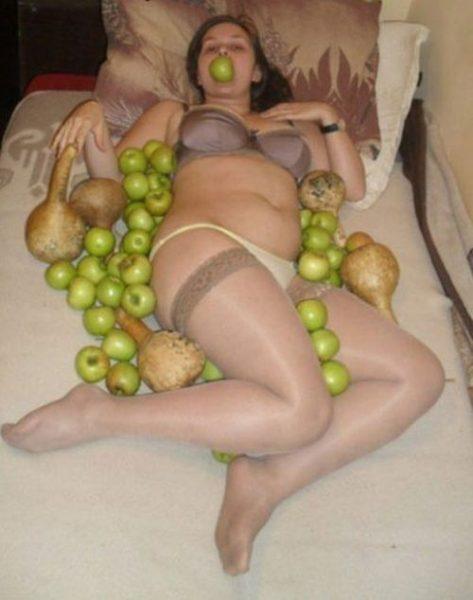 elma-kiz-seksi