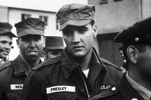 elvis-presley-1958-askerlik