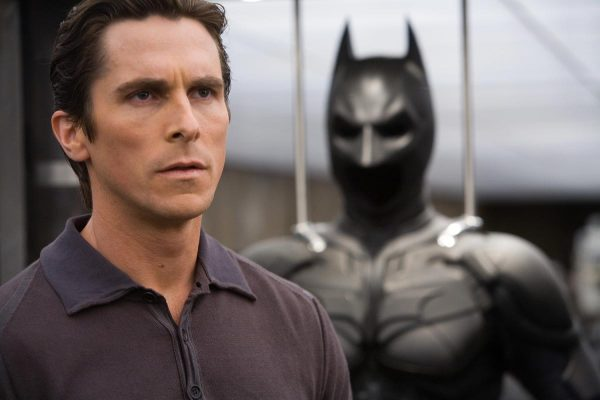 en-iyi-batman-christian-bale