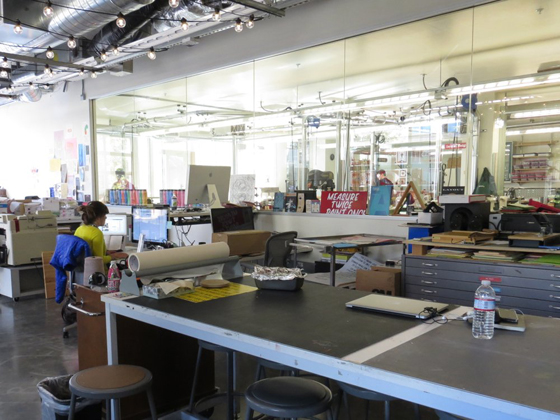 facebook-ofis-çalışma-ortamı