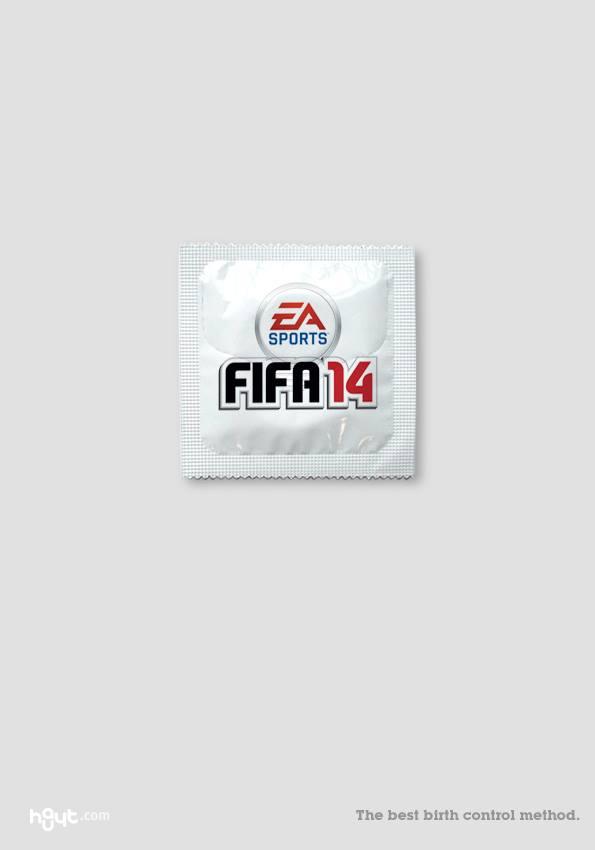 fifa-14-prezervatif-hayt-huyt