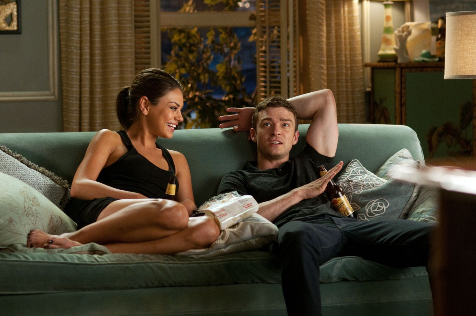 friends-with-benefits-mila-kunis-justin-timberlake-fotografi