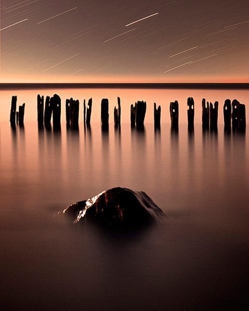 gece-fotografciligi-deniz