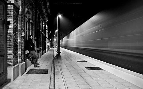 gece-fotografciligi-metro-duragi