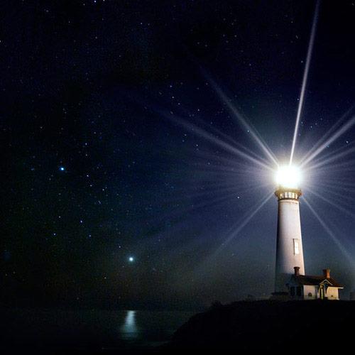 gece-fotografi-deniz-feneri