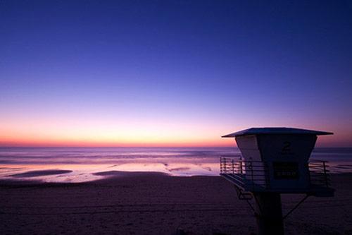 gece-fotografi-gozetleme-kulesi
