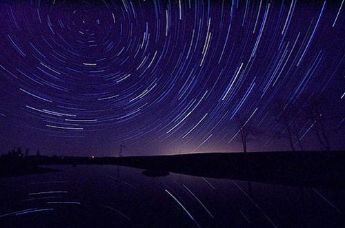 gece-fotografi-yildizlar