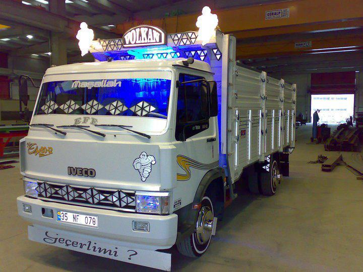 gecerlimi-kamyon-arkasi-yazilari