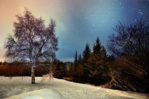 gokyuzu-yildizlar-gece-fotografi-
