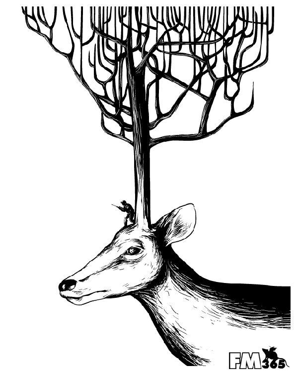 hayvan-orman-yaratici-tasarim