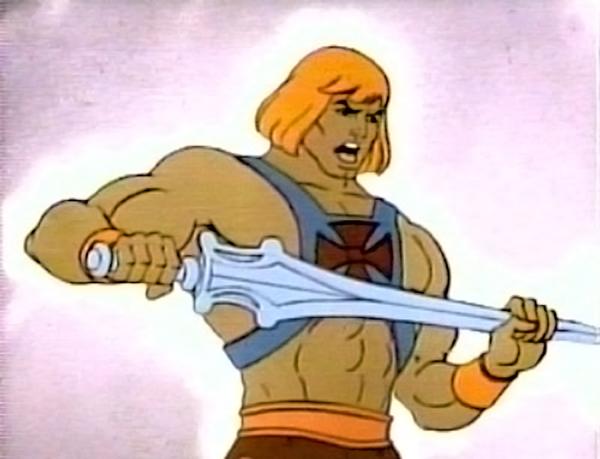he-man-golgelerin-gucu-adina