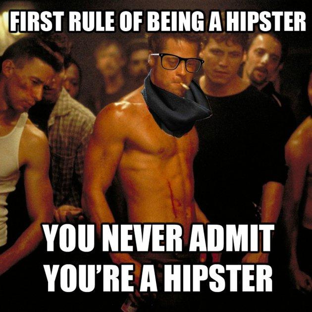 herkes-hipster-oldu-kafasi
