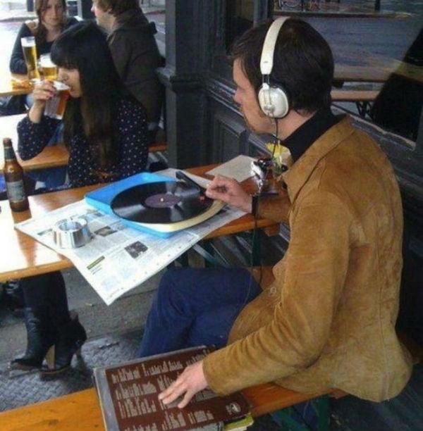 hipster-plak-pikap