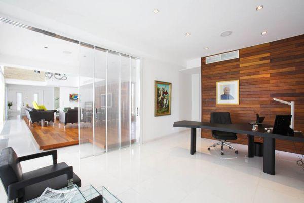 home-office-fotograflar