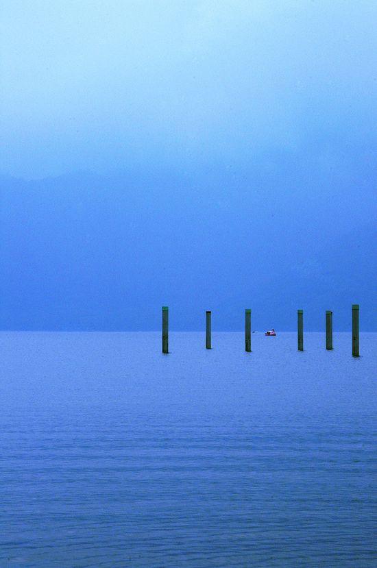 iskele-fotografi-minimalist