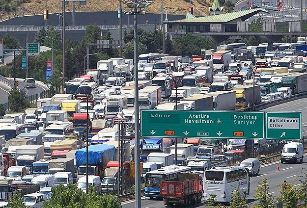 istanbul-trafik-cilesi