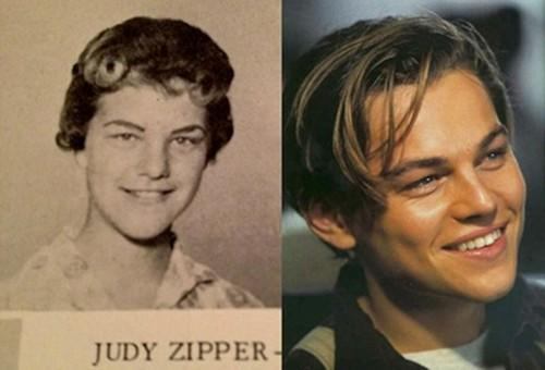 judy-zipper-leonardo-di-caprio
