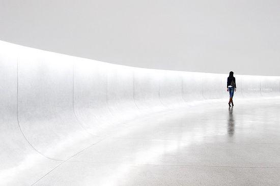 kadin-fotografi-minimalist