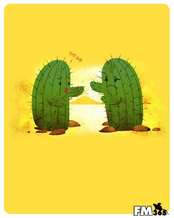 kaktus-col-yaratici-tasarim